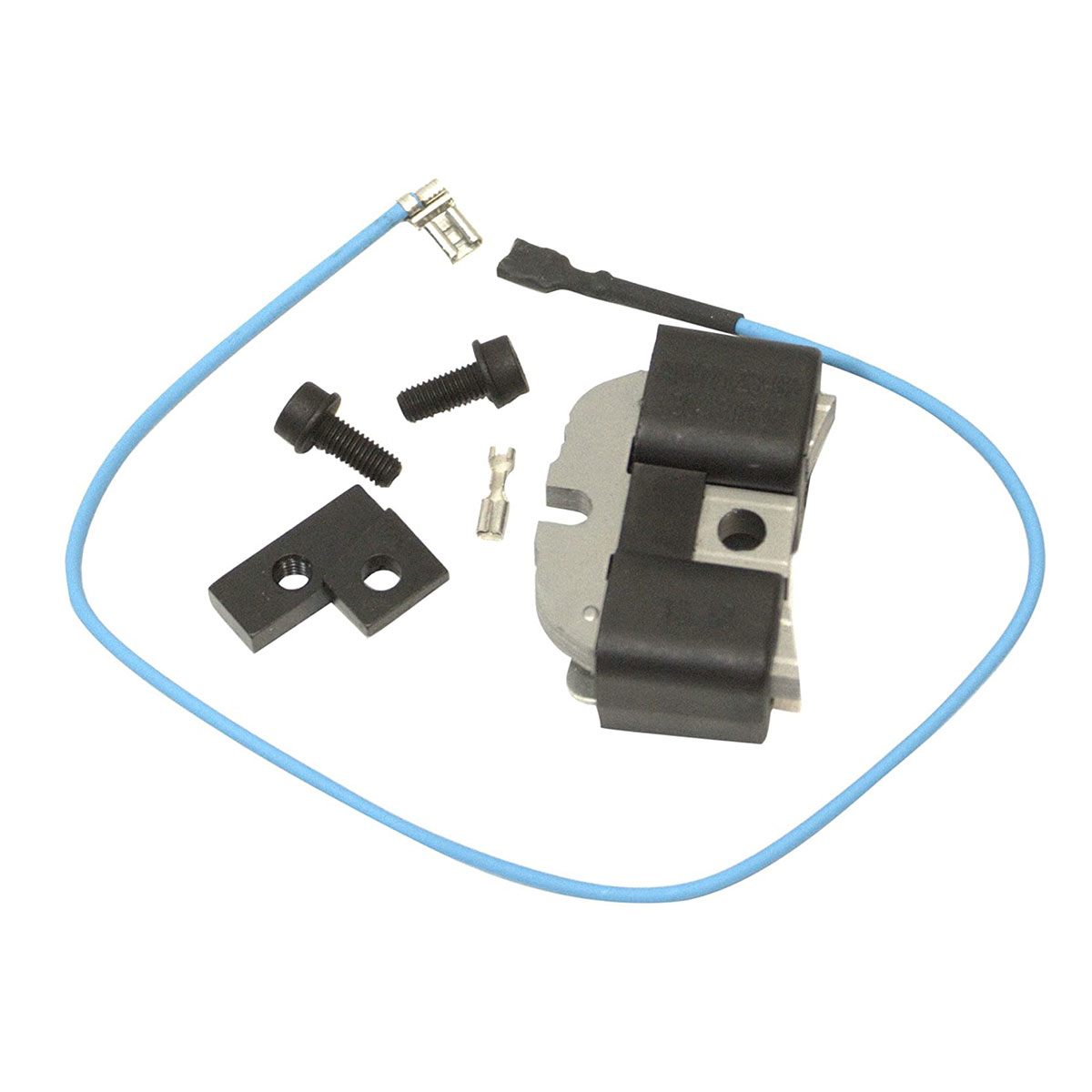 Husqvarna Ignition Module 586725501