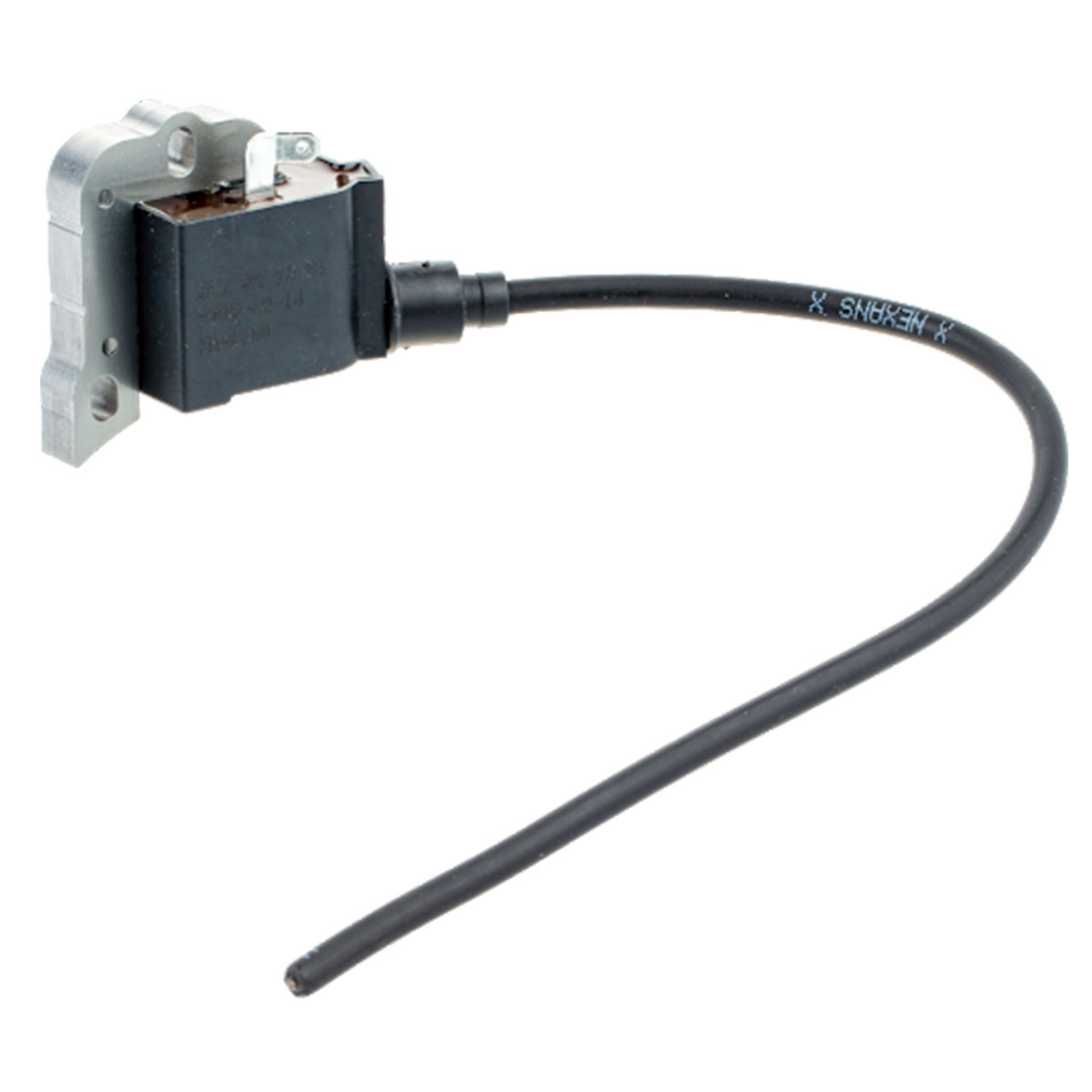 Husqvarna Ignition Module 587329601