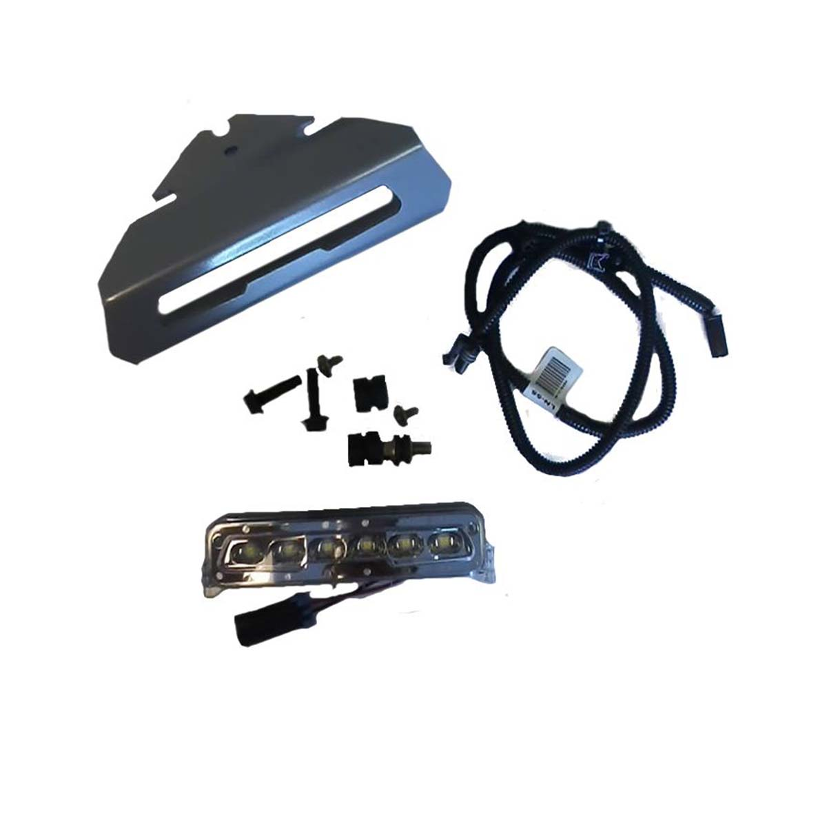 Husqvarna Kit Light Z200 Led 587495101