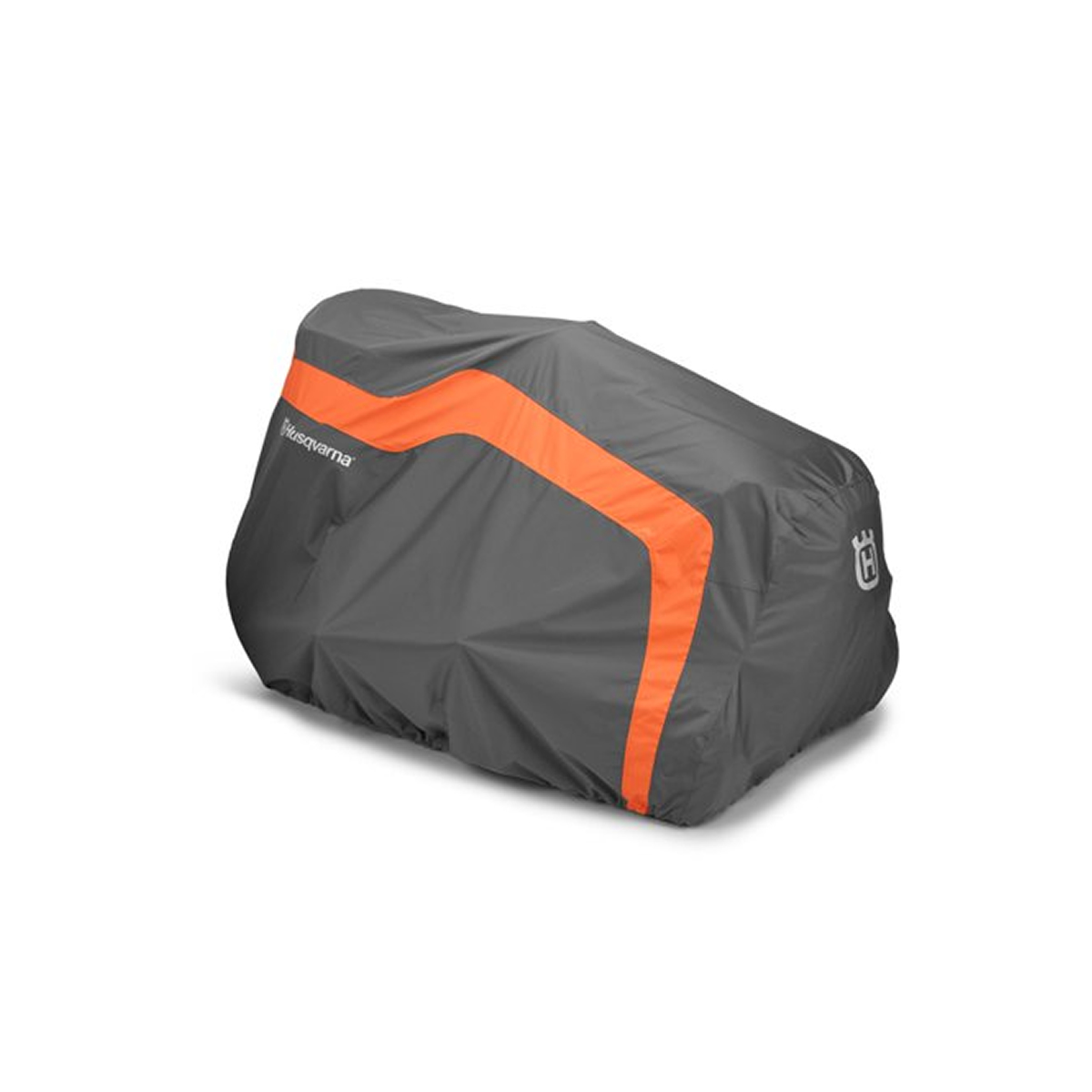 Husqvarna 588208702 Heavy Duty Tractor Cover