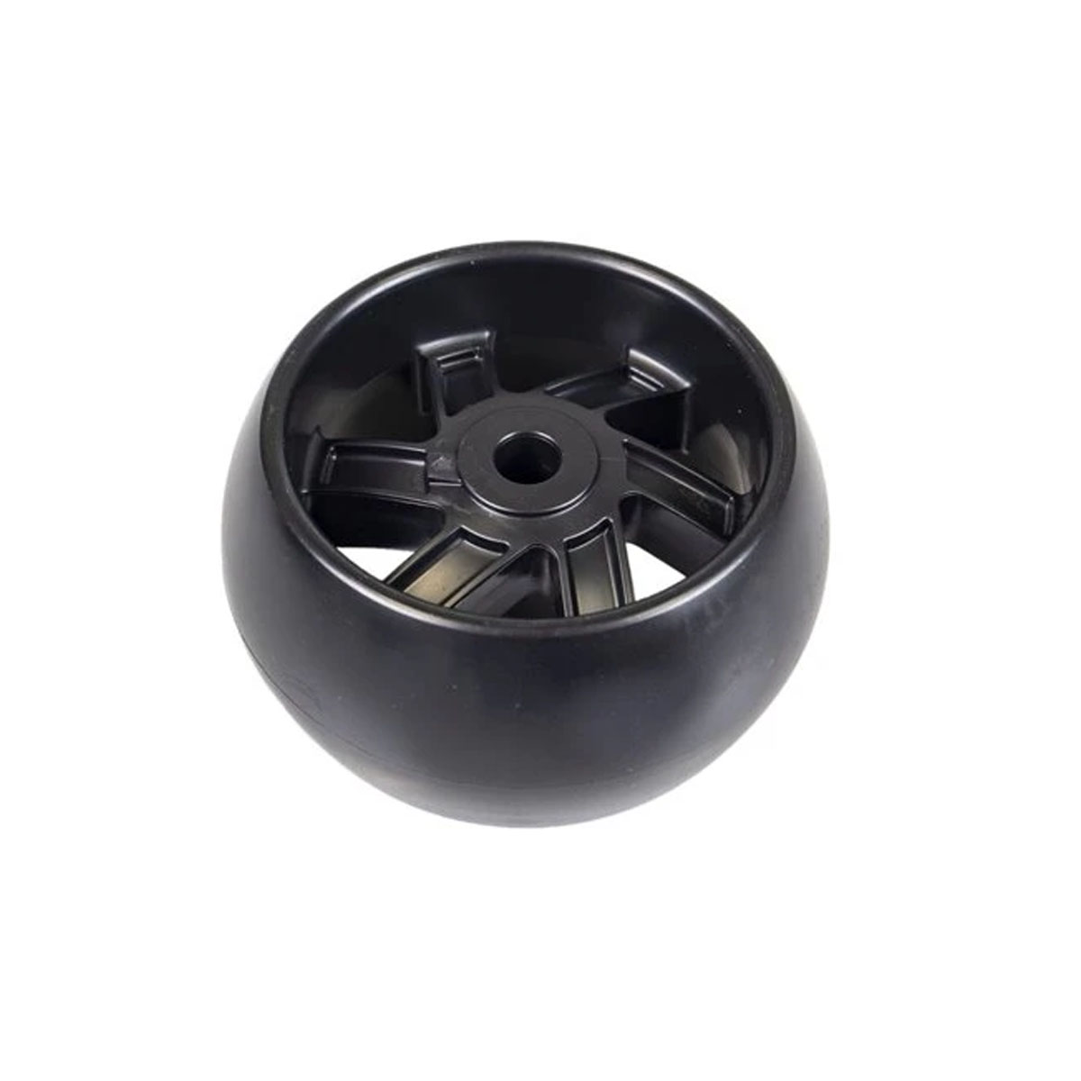 Husqvarna 589527301 Deck Wheel