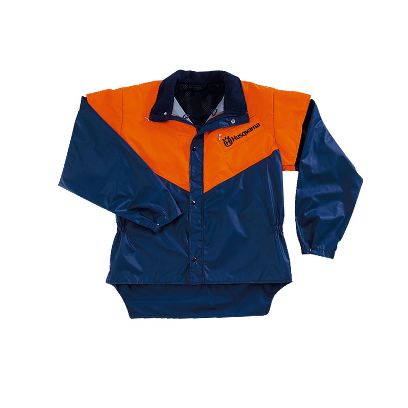 Husqvarna Technical Jacket - S 582053401