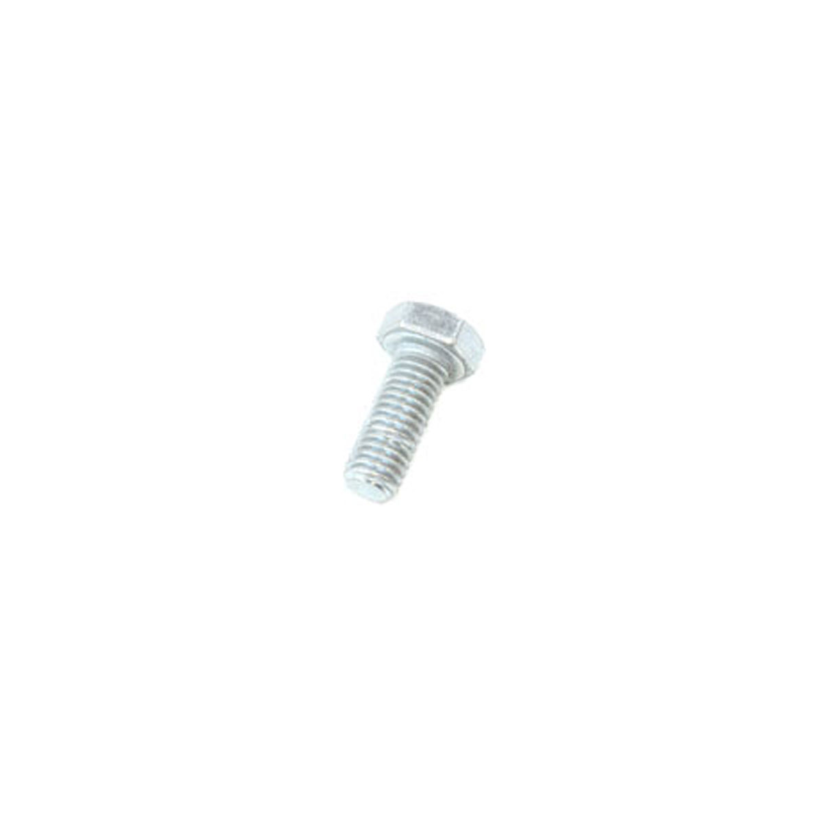 Husqvarna Screw 8X20 725245151
