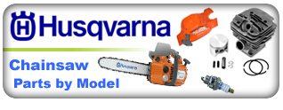 husqvarna chainsaw Parts, husqvarna chainsaw part, husqvarna chainsaw Parts list, husqvarna chainsaw part list, husqvarna chainsaw Parts for sale, husqvarna chainsaw part for sale, husqvarna chainsaw clutch, husqvarna chainsaw clutch cover, husqvarna chainsaw muffler, power mower sales, husqvarna chainsaw muffler pod, husqvarna chainsaw pull start assembly, husqvarna chainsaw recoil spring, power mower, husqvarna chainsaw recoil assembly, husqvarna chainsaw chain brake, husqvanra chainsaw replacement Parts, husqvarna chainsaw fuel tank, powermowersales.com, husqvarna chainsaw gas tank, husqvarna chainsaw handle, husqvarna chainsaw gas cap, Husqvarna 455 rancher Parts, husqvarna 357 Parts, husqvarna 50 Rancher Parts, chainsaws, chain saw, chain saws, husqvarnapartsdistributors.com,