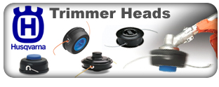 husqvarna trimmer head, husqvarna trimmer heads, husqvarna trimmer head, husqvarna replacement trimmer heads, husqvarna t35 replacement trimmer head, husqvarna t25 replacement trimmer head, power mower sales, husqvarna 123l replacement trimmer head, husqvarna t35 tap advance trimmer head, husqvarna trimmer head replacement, original husqvarna trimmer heads