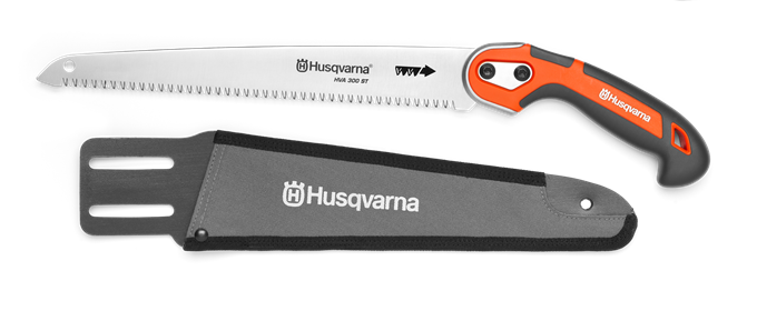 Husqvarna 300St Straight Pruning Saw 967236501