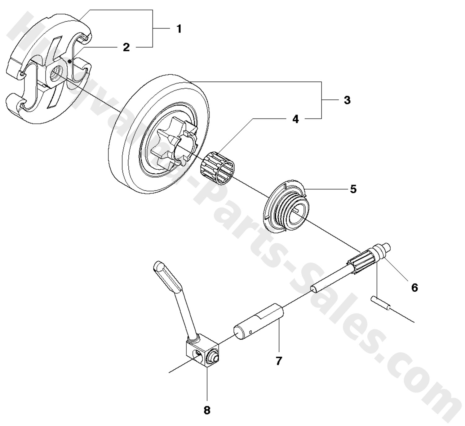 2001 ford f 350 sel diagram