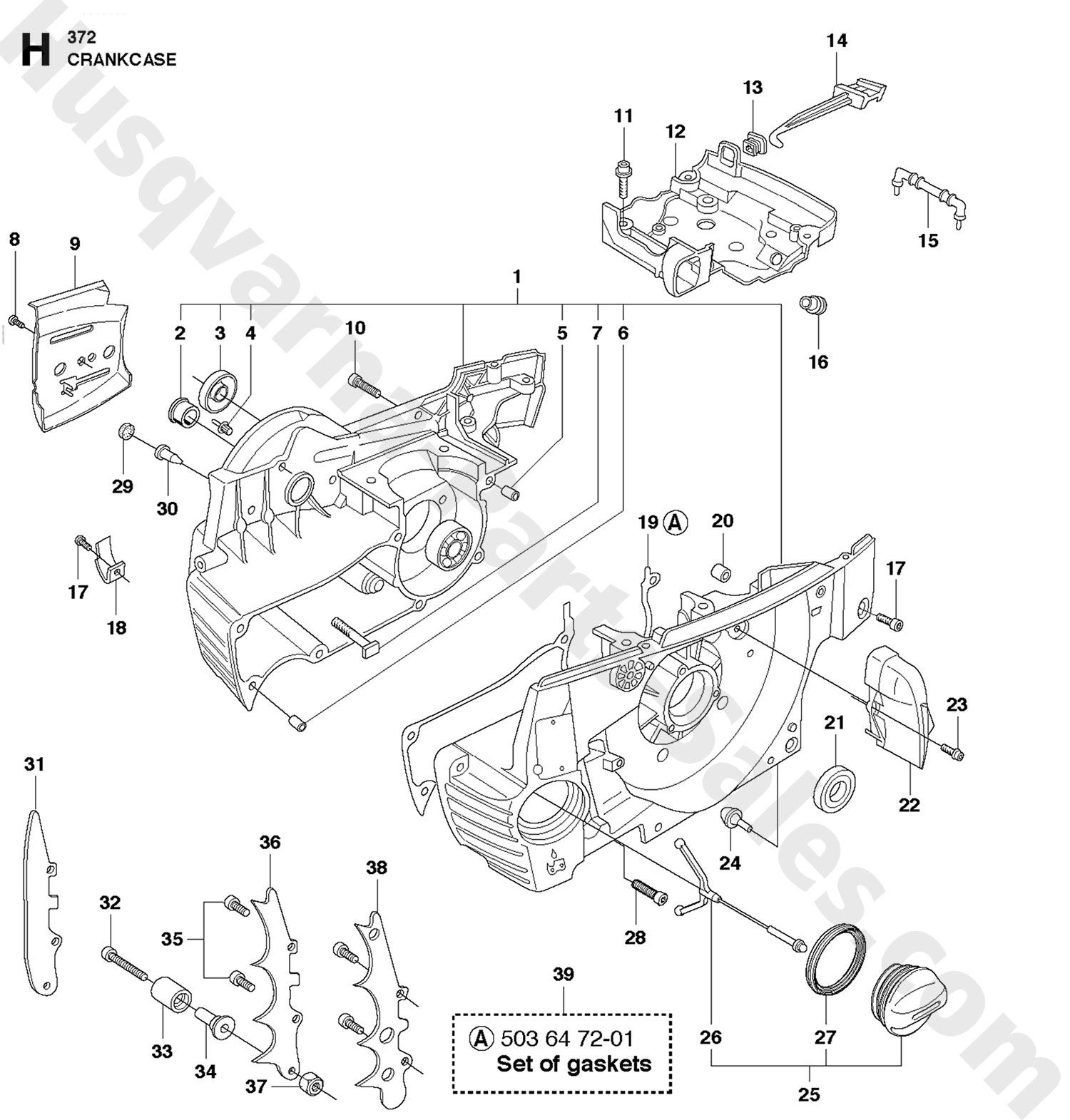 A02003 further Wiring Diagram Amen Frame further Viper 3000 Alarm Wiring Diagram also Deutz Allis D5206 Tractor Wiring Diagram Service Manual Htde Swiring additionally Komatsu Forklift Wiring Diagrams. on home schematics
