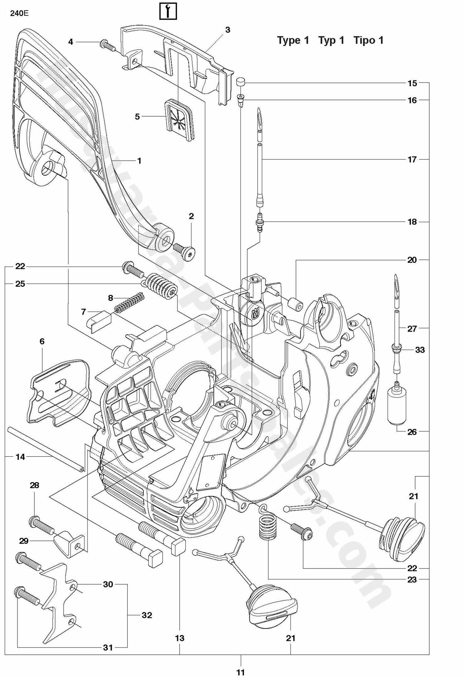Diagram Of Stihl Tiller Engine Example Electrical Wiring Chainsaw Parts On Br 600 Carburetor List Husqvarna Edger Tractor And Ms 250 Fs