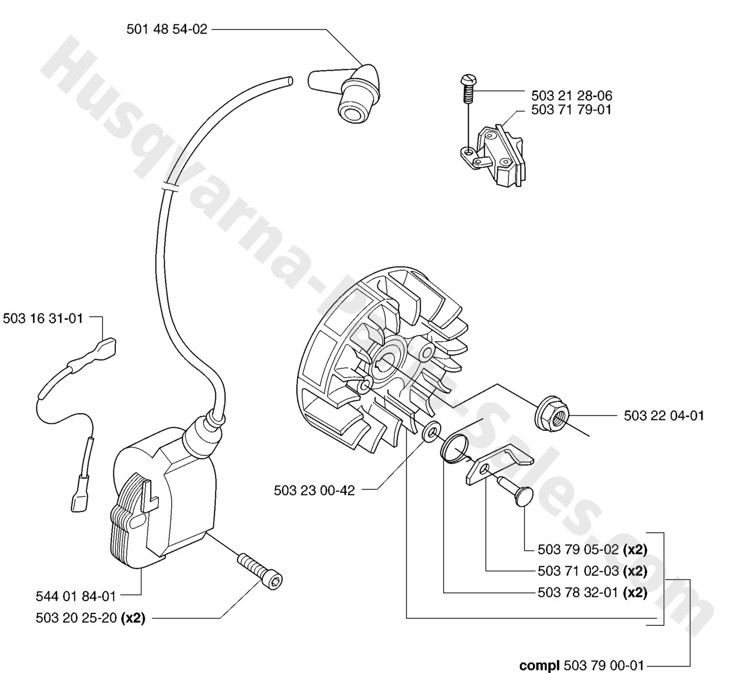 Maxresdefault further Image further Hqdefault also Hqdefault furthermore Iwl. on ignition coil wiring diagram
