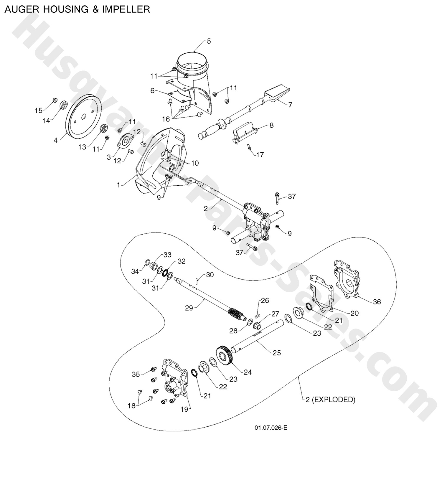 edger parts diagram  diagram  auto wiring diagram