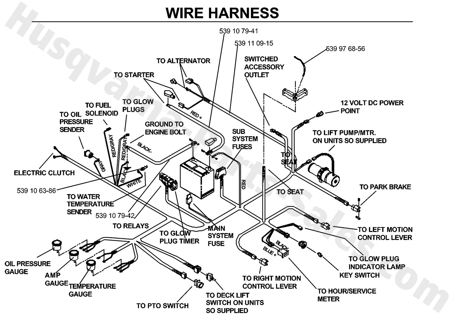 Unique What Gauge Wire For 4000 Watt Amp Component - The Wire ...