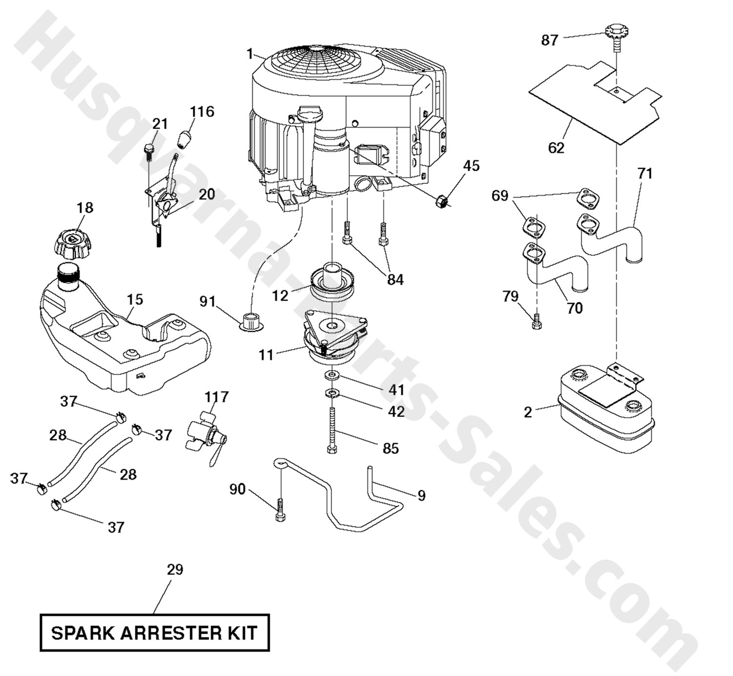 honda 250ex wiring diagram honda recon 250 wiring diagram