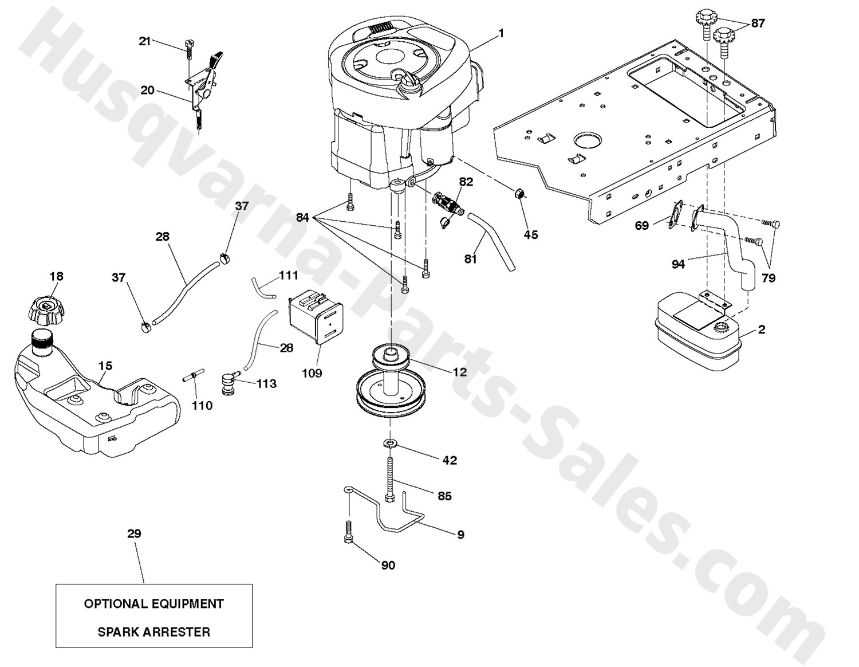 2006 saab 9 7x wiring diagram  saab  auto wiring diagram