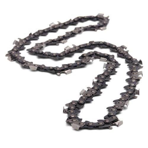 Husqvarna 501842868 18 in Chainsaw Chain H48X