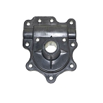 Husqvarna Gearbox Cover Right Side 532427302