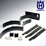 Husqvarna Mulch Kit 61 965894002