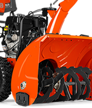 Husqvarna Snow Blower Parts