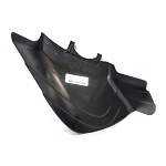 Husqvarna Deflector Clipping 22 Black 532426129