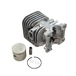 Husqvarna Kit Piston & Cylinder 545008082