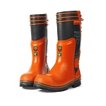 573955947 Husqvarna Sp Rubber Boot / Size 13
