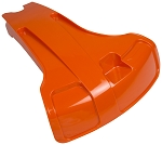 Husqvarna Trimmer Guard Assembly 574479501