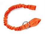 HUS CHAINSAW CARRY STRAP