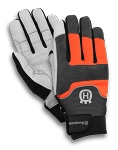 Technical Gloves (X-Large) 579380412