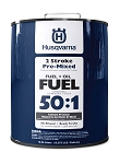 HUS 1/5GL PREMIX FUEL 50:1(DS)