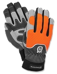 Functional Xp Pro Gloves (Small) 584955101 Husqvarna