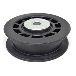 Husqvarna Pulley Assembly 22+ Awd 587973001