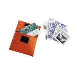 Husqvarna Cederroth Field First Aid Kit 605000152