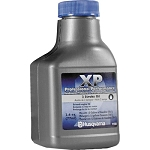 HUS 24/2.6OZ XP 2T OIL (DS)