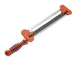 Husqvarna 5/32 inch SHARPFORCE FileGUIDE 653000036