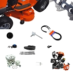 Husqvarna Genuine Parts 589527301
