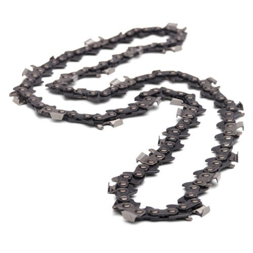 Husqvarna 20 in Chainsaw Chain H25 78 DL 501840478 - Genuine Husqvarna Parts