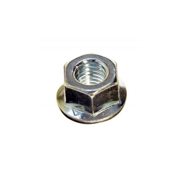 Husqvarna Bar Nut 503220001 - Genuine Husqvarna Part