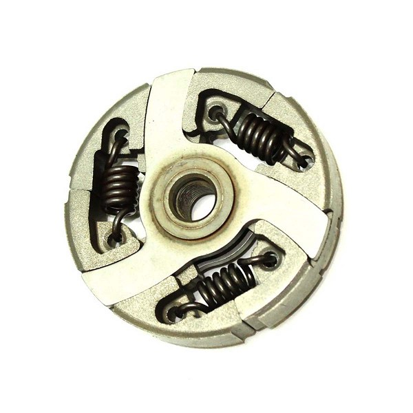 Husqvarna Clutch 503701502 - Genuine Husqvarna Parts