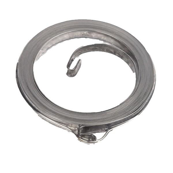 504115001 Spiral Recoil Spring Original Husqvarna Part