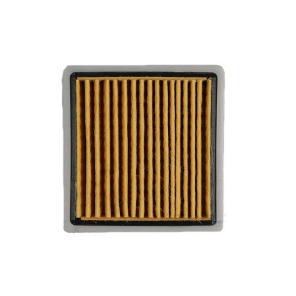 Husqvarna Air Filter 505271001 - Genuine Husqvarna Parts