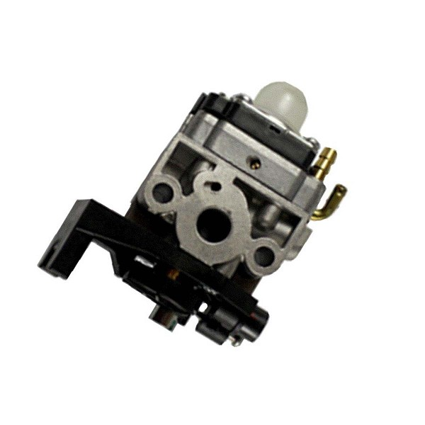 Husqvarna Carburetor 531008681 - Genuine Husqvarna Parts