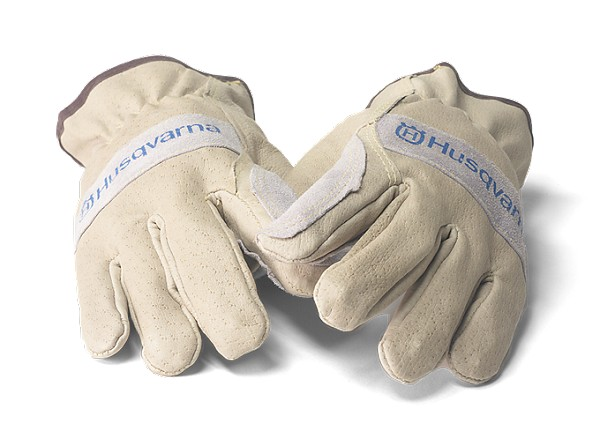 Husqvarna Husqvarna Xtreme Duty Glove (Large) 531300274 Parts