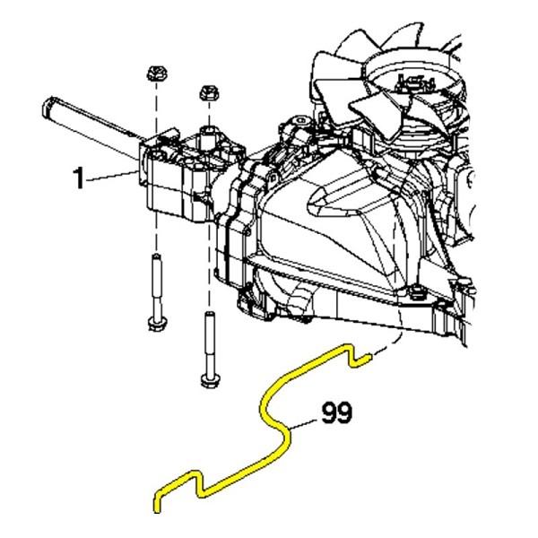 Mtd Engine Diagram. Images. Auto Fuse Box Diagram