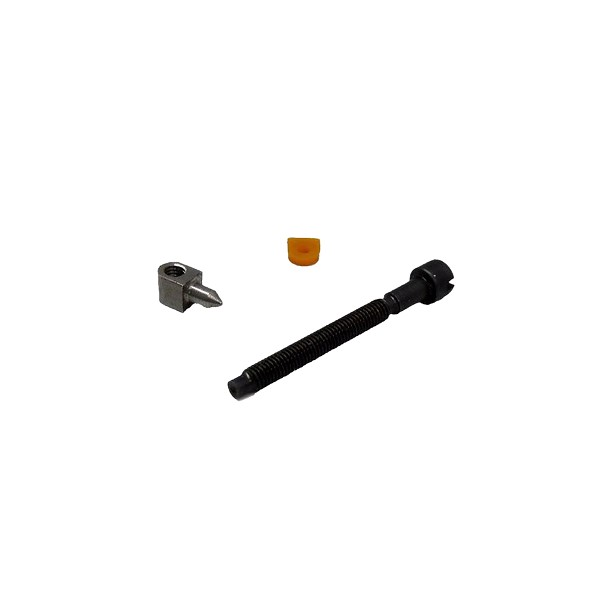 Husqvarna 537106501 Chain Saw Chain Tensioner Kit - Genuine Husqvarna Parts