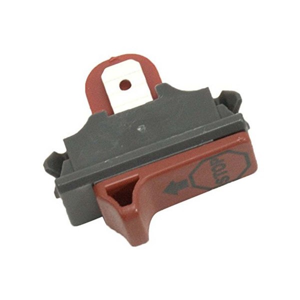 Husqvarna Start / Stop Switch 537419001 - Genuine Husqvarna Parts