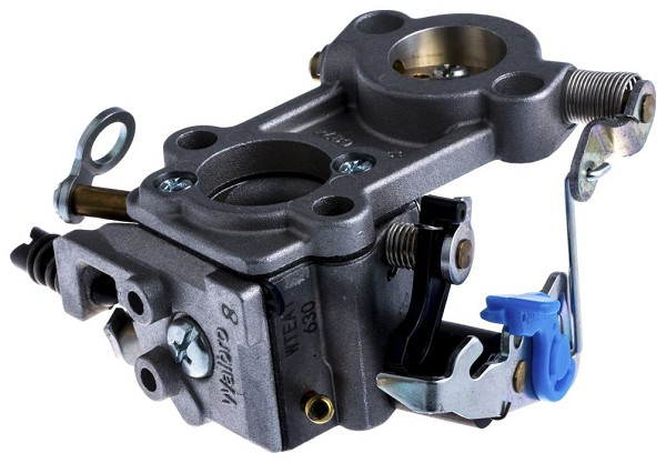Husqvarna Carburetor 544883001 - Genuine Husqvarna Parts