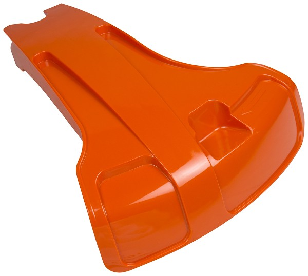 Husqvarna Trimmer Guard Assembly 574479501 - Genuine Husqvarna Parts