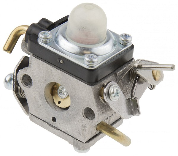 Husqvarna Carburetor 581734301 - Genuine Husqvarna Parts