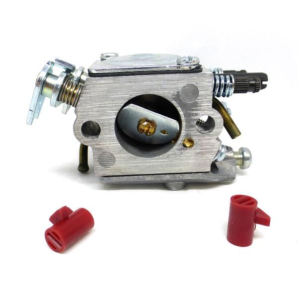 Husqvarna zama carburetor c1q el24 588171156 husqvarna parts sales husqvarna zama carburetor c1q el24 588171156 ccuart Choice Image