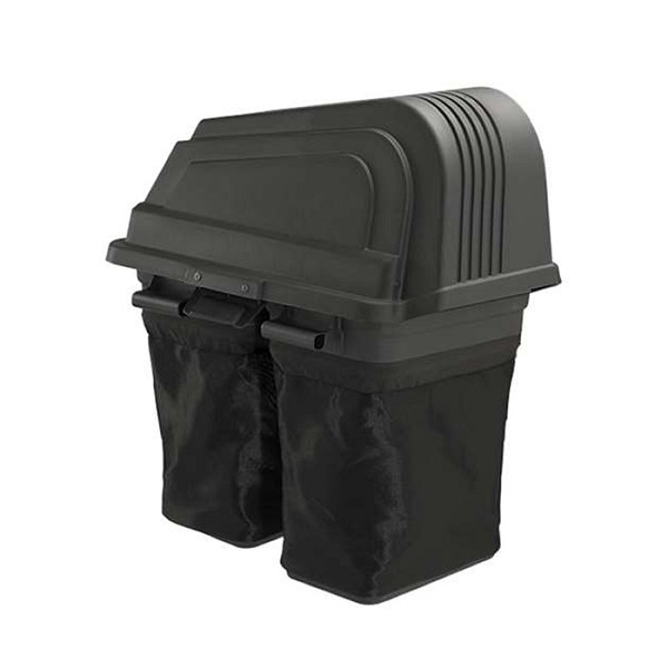 Husqvarna Double Bagger H238Sl 38-Inch Soft Bin 960730005 - Genuine Husqvarna Parts